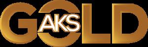 GoldAks